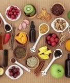 Diploma in Personalised Nutrition and Therapeutics